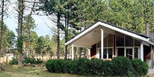 Ferienhaus in Rødby, Haus Nr. 37735 in Rødby - kleines Detailbild