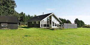 Ferienhaus in Snedsted, Haus Nr. 37754 in Snedsted - kleines Detailbild