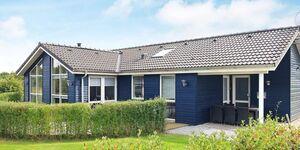 Ferienhaus in Skals, Haus Nr. 38071 in Skals - kleines Detailbild