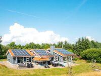 Ferienhaus in Oksbøl, Haus Nr. 38210 in Oksbøl - kleines Detailbild