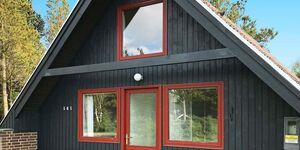 Ferienhaus in Nørre Nebel, Haus Nr. 38651 in Nørre Nebel - kleines Detailbild