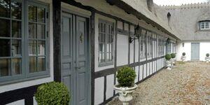 Ferienhaus in Nørre Aaby, Haus Nr. 38875 in Nørre Aaby - kleines Detailbild
