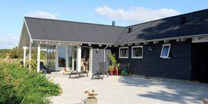 Ferienhaus in Millinge, Haus Nr. 39033 in Millinge - kleines Detailbild