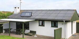 Ferienhaus in Snedsted, Haus Nr. 39096 in Snedsted - kleines Detailbild