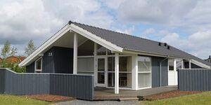 Ferienhaus in Otterup, Haus Nr. 39117 in Otterup - kleines Detailbild