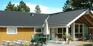 Ferienhaus in Rødby, Haus Nr. 39150 in Rødby - kleines Detailbild