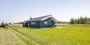 Ferienhaus in Rødby, Haus Nr. 39285 in Rødby - kleines Detailbild
