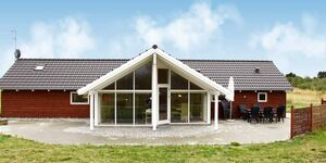 Ferienhaus in Rødby, Haus Nr. 39286 in Rødby - kleines Detailbild