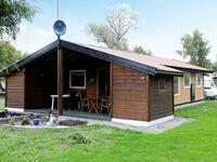 Ferienhaus in Nakskov, Haus Nr. 39292 in Nakskov - kleines Detailbild
