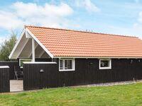 Ferienhaus in Rødby, Haus Nr. 39306 in Rødby - kleines Detailbild