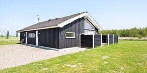 Ferienhaus in Rødby, Haus Nr. 39453 in Rødby - kleines Detailbild