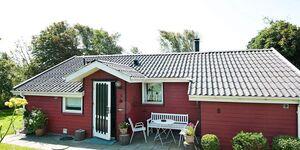 Ferienhaus in Tarm, Haus Nr. 39731 in Tarm - kleines Detailbild