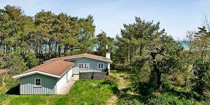Ferienhaus in Nexø, Haus Nr. 39750 in Nexø - kleines Detailbild