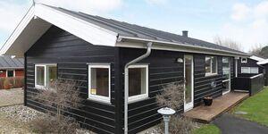 Ferienhaus in Tranekær, Haus Nr. 40343 in Tranekær - kleines Detailbild