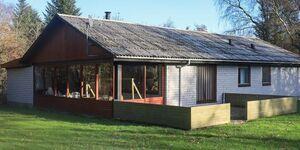 Ferienhaus in Vesløs, Haus Nr. 40471 in Vesløs - kleines Detailbild
