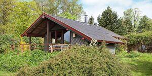 Ferienhaus in Vordingborg, Haus Nr. 40496 in Vordingborg - kleines Detailbild