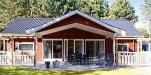 Ferienhaus in Rødby, Haus Nr. 40519 in Rødby - kleines Detailbild