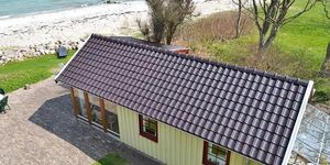 Ferienhaus in Otterup, Haus Nr. 40556 in Otterup - kleines Detailbild