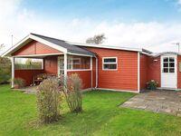 Ferienhaus in Otterup, Haus Nr. 40558 in Otterup - kleines Detailbild