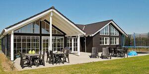 Ferienhaus in Odder, Haus Nr. 40570 in Odder - kleines Detailbild