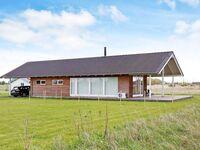 Ferienhaus in Rødby, Haus Nr. 40815 in Rødby - kleines Detailbild