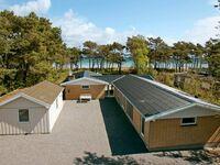 Ferienhaus in Nexø, Haus Nr. 40866 in Nexø - kleines Detailbild
