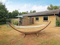 Ferienhaus in Væggerløse, Haus Nr. 41838 in Væggerløse - kleines Detailbild