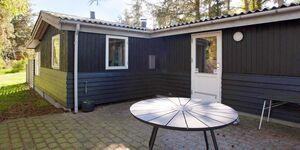 Ferienhaus in Rødby, Haus Nr. 42070 in Rødby - kleines Detailbild