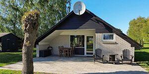 Ferienhaus in Rødby, Haus Nr. 42149 in Rødby - kleines Detailbild