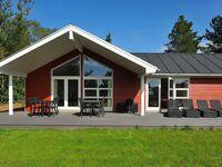 Ferienhaus in Oksbøl, Haus Nr. 42338 in Oksbøl - kleines Detailbild