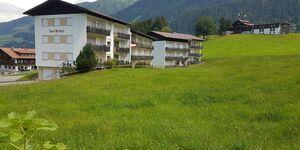 Ferienwohnung Haus Ifenblick in Hirschegg - kleines Detailbild