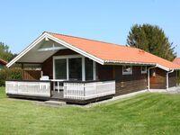 Ferienhaus in Skibby, Haus Nr. 42385 in Skibby - kleines Detailbild