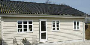 Ferienhaus in Otterup, Haus Nr. 42394 in Otterup - kleines Detailbild