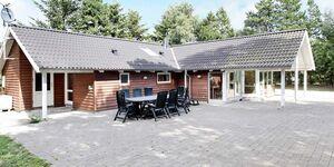 Ferienhaus in Rødby, Haus Nr. 42613 in Rødby - kleines Detailbild
