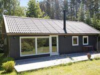 Ferienhaus in Vig, Haus Nr. 42815 in Vig - kleines Detailbild