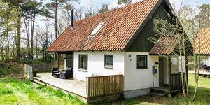 Ferienhaus in Nexø, Haus Nr. 42866 in Nexø - kleines Detailbild