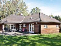 Ferienhaus in Store Fuglede, Haus Nr. 43383 in Store Fuglede - kleines Detailbild