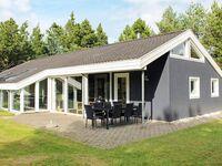 Ferienhaus in Nørre Nebel, Haus Nr. 43449 in Nørre Nebel - kleines Detailbild