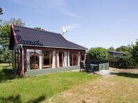 Ferienhaus in Store Fuglede, Haus Nr. 45076 in Store Fuglede - kleines Detailbild