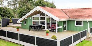 Ferienhaus in Otterup, Haus Nr. 51409 in Otterup - kleines Detailbild