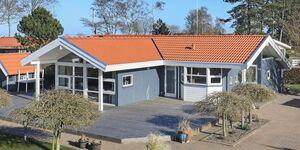Ferienhaus in Otterup, Haus Nr. 51515 in Otterup - kleines Detailbild