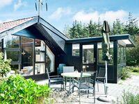Ferienhaus in Oksbøl, Haus Nr. 51670 in Oksbøl - kleines Detailbild