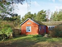 Ferienhaus in Nexø, Haus Nr. 61913 in Nexø - kleines Detailbild