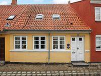Ferienhaus in Rudkøbing, Haus Nr. 61919 in Rudkøbing - kleines Detailbild