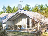 Ferienhaus in Vestervig, Haus Nr. 61922 in Vestervig - kleines Detailbild