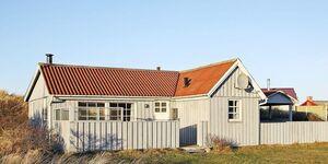 Ferienhaus in Hjørring, Haus Nr. 61923 in Hjørring - kleines Detailbild