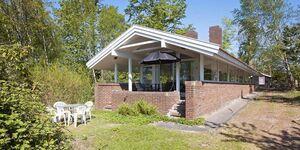 Ferienhaus in Vejby, Haus Nr. 61924 in Vejby - kleines Detailbild