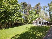Ferienhaus in Vejby, Haus Nr. 61926 in Vejby - kleines Detailbild