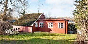 Ferienhaus in Haderslev, Haus Nr. 61932 in Haderslev - kleines Detailbild