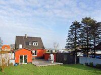 Ferienhaus in Nexø, Haus Nr. 61971 in Nexø - kleines Detailbild